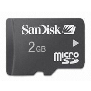 41543-Sandisk-2GB-TF-Card