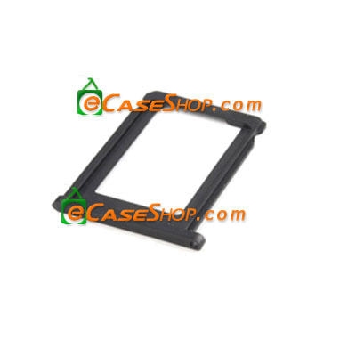 Replacement Sim Card Tray Holder Slot iPhone 3Gs