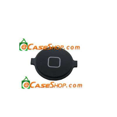 iPhone 3GS Home Button Keypad