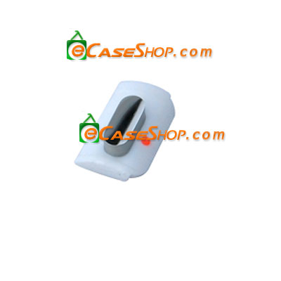 iPhone 3G Silent Mute Switch Button White