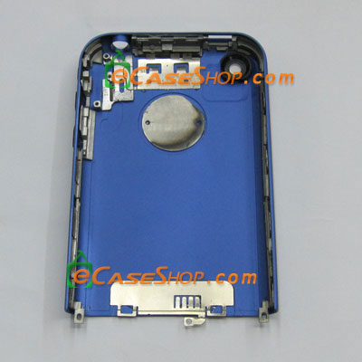 iphone 2g back battery housing cover