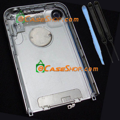 iphone 2g battery housing cover
