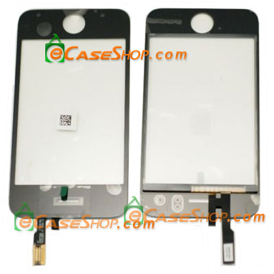 iPhone 3G LCD Screen Glass Lens Touch Digitizer