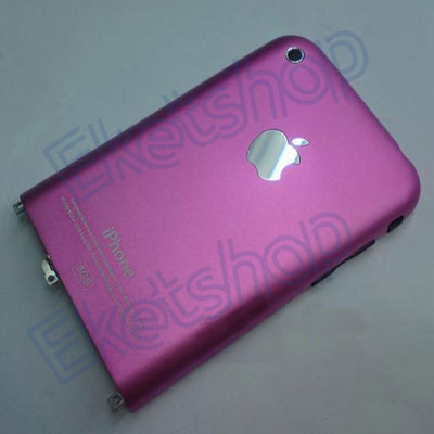 iPhone2G-Pink-1