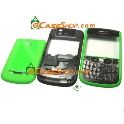 Housing Replacement Cover For Blackberry 9630