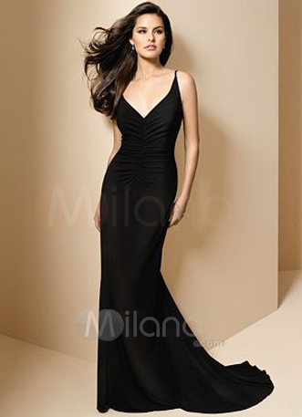 Wholesale Formal Dresses Plus Globe Free Shipping Milanoo
