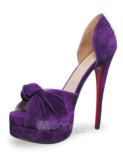 40006862-2-5-high-heel-purple-platform-kid-suede-sexy-sandals-13925-4.jpg