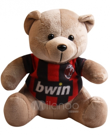 40008126-1-ac-milan-football-club-plush-bear-doll-26557-1.jpg