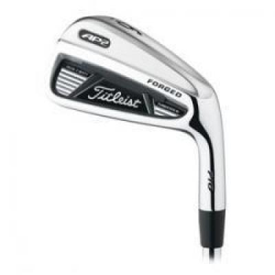 Titleist 2010 AP2 Irons 3-9P $368.99 free shipping