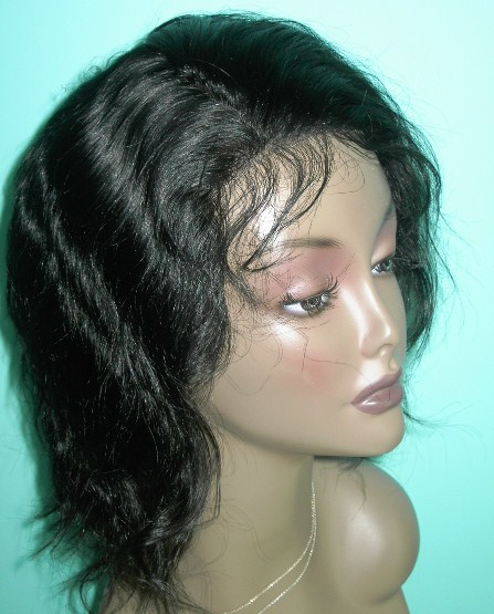 new lace wigs 049