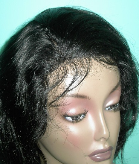 new lace wigs 053