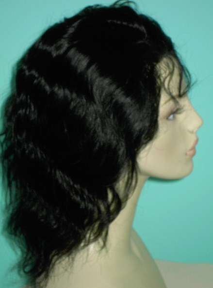 new lace wigs 063