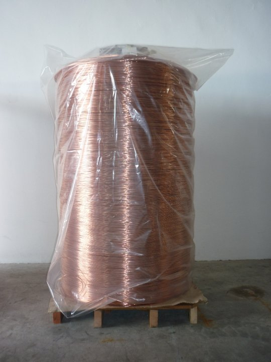 sims copper rods1