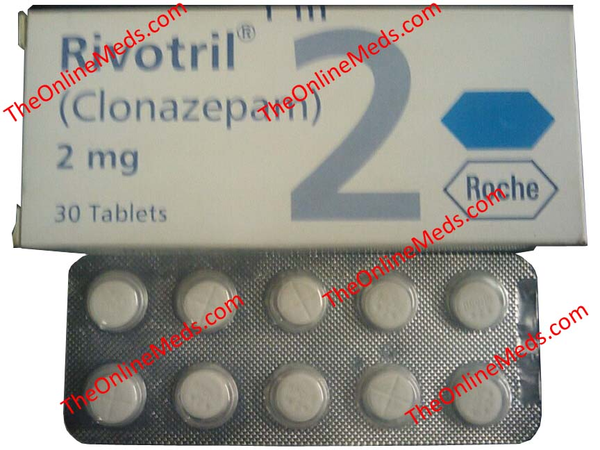 next day delivery klonopin 1mg