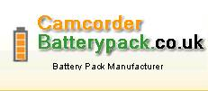 camcorderbatterypack.co.uk
