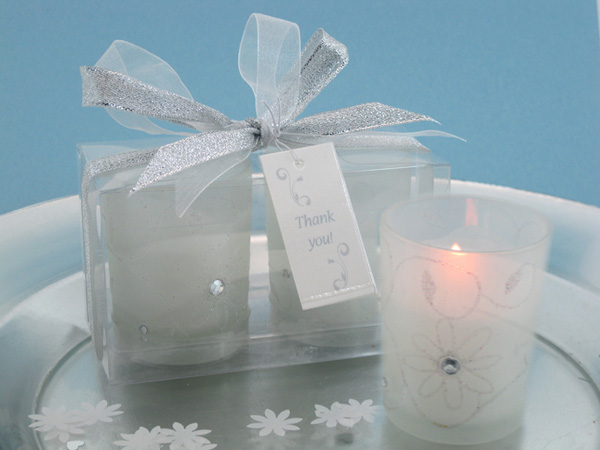 A81007-Votive-Candle-Set-L