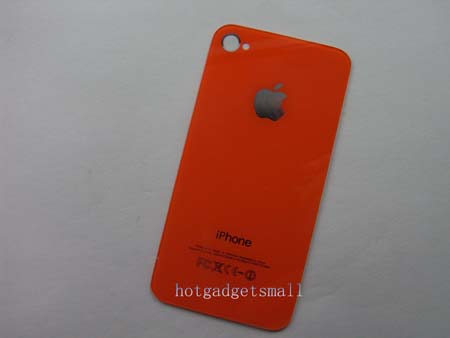back cover 4g orange 2