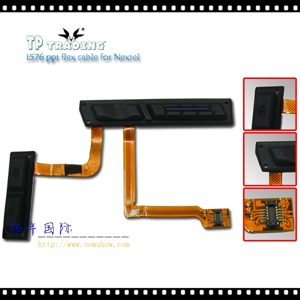 i576-ppt-flex-cable-for-Nextel