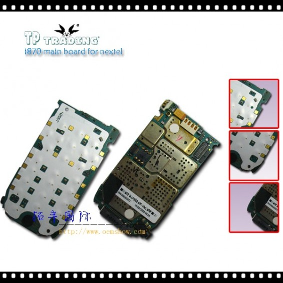 i870-main-board-for-nextel