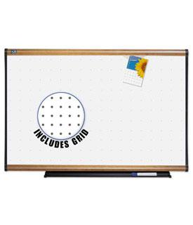 quartet-te547ma-prestige-total-erase-boards