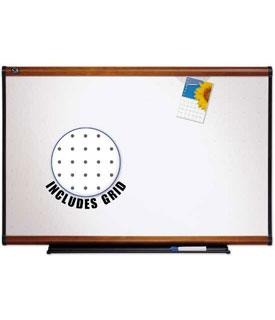quartet-te547lc-prestige-total-erase-boards