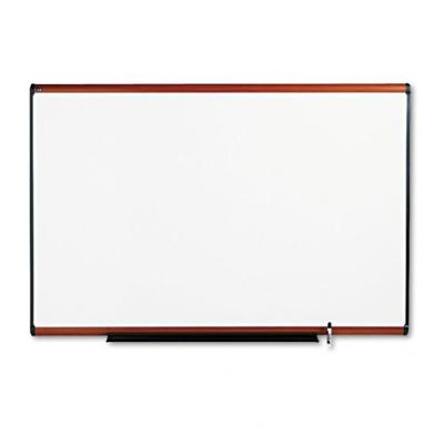 quartet-te547lc-prestige-total-erase-boards_1
