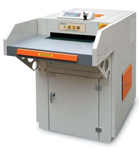formax-fd-8802sc-industrial-strip-cut-shredder