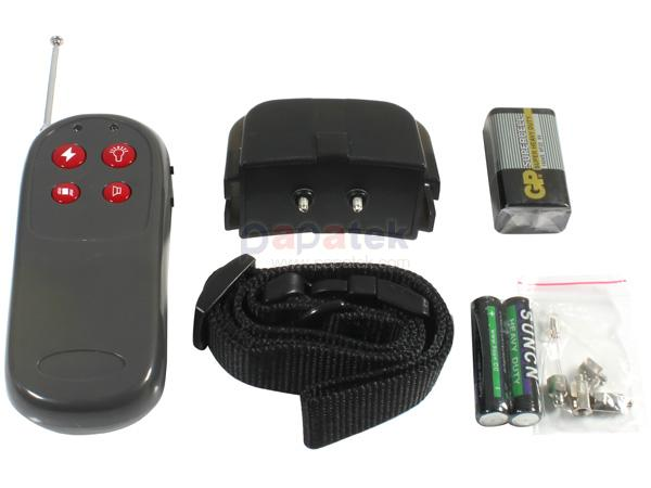 4-in-1-electronic-remote-dog-training-collar