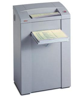 intimus-602-(1-8)-strip-cut-shredder