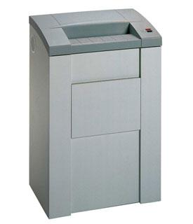 olympia-1600-4-(1-8)-strip-cut-shredder