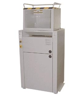 sem-5146p-cross-cut-shredder