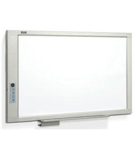 plus-cr-5-compact-color-copyboard