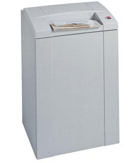 olympia-1702-1c-high-security-shredder