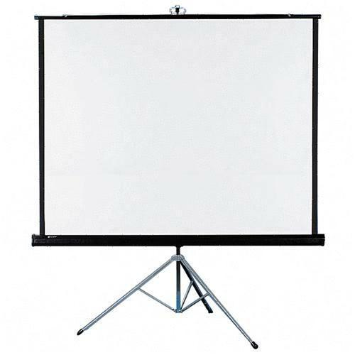 quartet-570s-electric-projection-screen-1