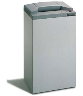 olympia-1500-1cpkg-high-security-shredder