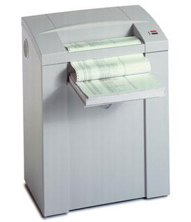 olympia-14-52-strip-cut-shredder