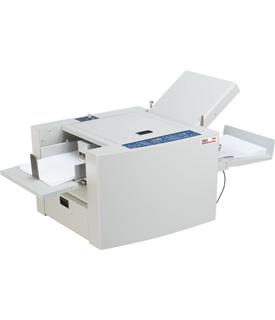 mbm-1500s-automatic-air-suction-folder