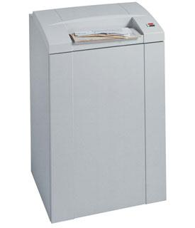 olympia-1700.1c-high-security-shredder