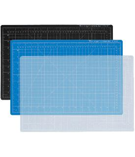 dahle-10692-vantage-self-healing-cutting-mat-blue