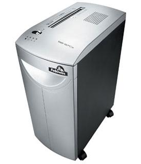 fellowes-sb-97cs-cross-cut-shredder