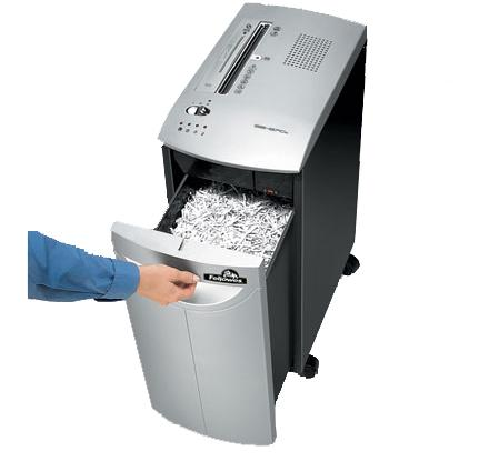 fellowes-sb-97cs-cross-cut-shredder_1