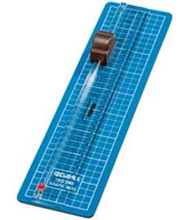 dahle-360-craft-trimmer