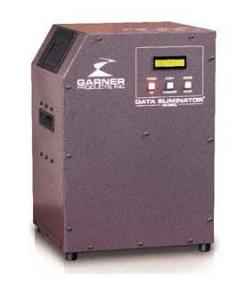 garner-hd-3wxl-hard-drive-and-tape-degausser