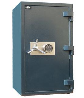 mesa-safe-msc3820e-burglary-and-fire-high-security-safe