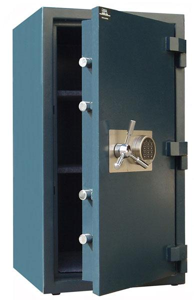 mesa-safe-msc3820e-burglary-and-fire-high-security-safe_1