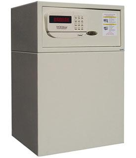 mesa-safe-mp916-pedestal-for-hotel-safes