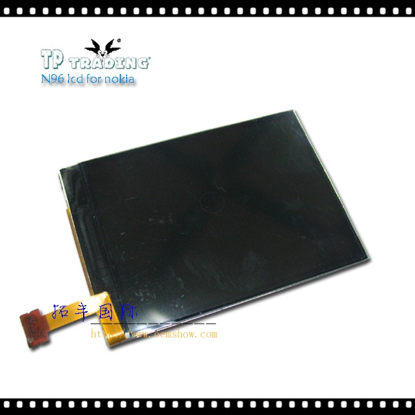 N96 for nokia