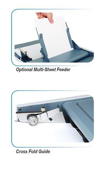 formax-fd-342-tabletop-document-paper-folder_1