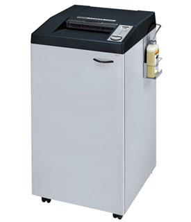 fellowes-c-525c-powershred-cross-cut-shredder