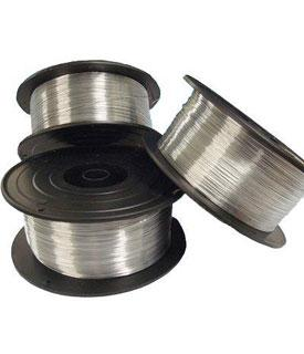 mbm-0872-stitching-wire-for-binderyMate-2-2-spools-per-pack